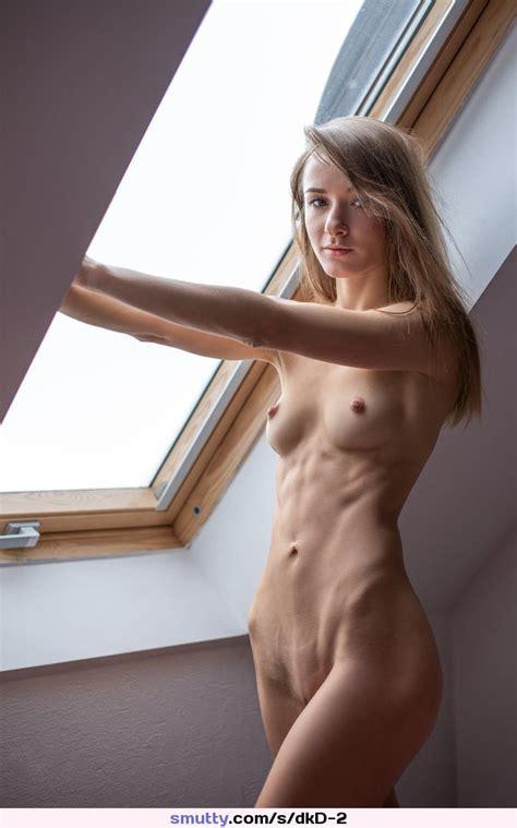 Amateur Homemade Skinny