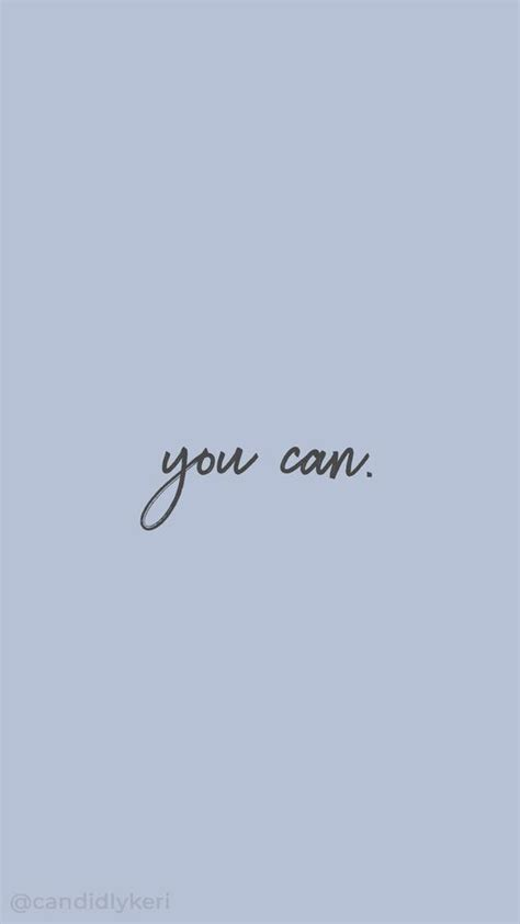 quotes blue cutequotes inspo inspiration awesome