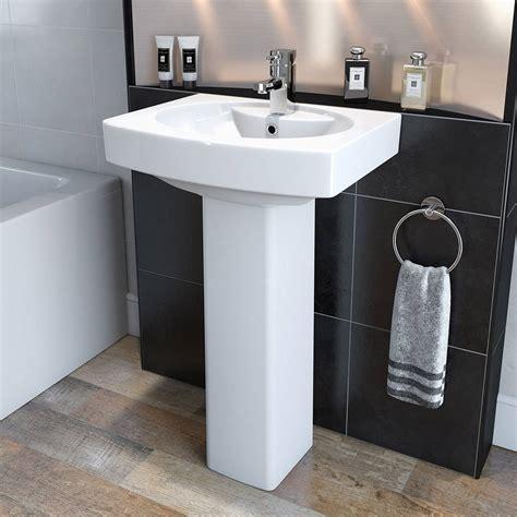 deco bathroom style guide deco bathroom vanity unit creative bathroom decoration