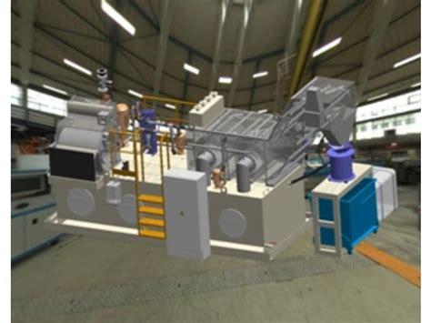 bureau etude hydraulique bureau d 39 étude contact soc forez hydraulique et pneumatique