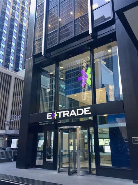 1by clicking on this link you are leaving our website and entering a securities and other investment and insurance products are: Big Brokerages TD Ameritrade and ETrade adding Bitcoin ...