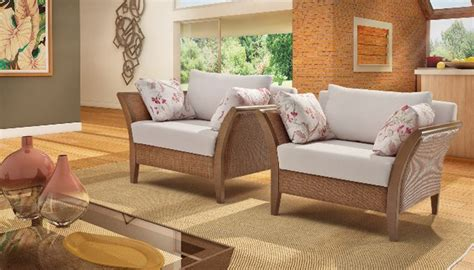 17+ Best Images About Poltronas On Pinterest