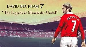 David Beckham Wallpapers - Wallpaper Cave
