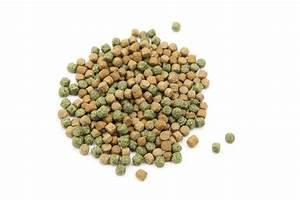 Al Ko Te : al ko te profi mix 6mm pellets 13 5kg kaufen auf ~ Orissabook.com Haus und Dekorationen