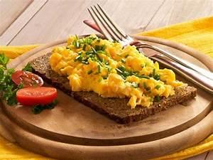 Frühstück Zum Abnehmen Rezepte : richtig fr hst cken leichter abnehmen eat smarter ~ Frokenaadalensverden.com Haus und Dekorationen