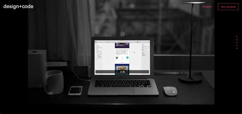 amazing web design tools that will make your easier