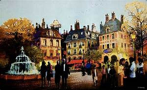 Art Concept Paris : juin 2014 disneyland paris bons plans ~ Premium-room.com Idées de Décoration