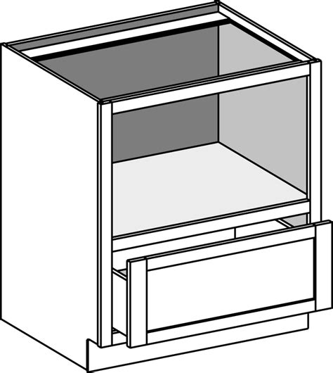 oven in base cabinet base cabinets cabinet joint