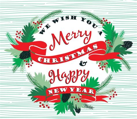 Here you can explore hq happy new year transparent illustrations, icons and clipart with filter setting like polish your personal project or design with these happy new year transparent png images, make merry christmas and all the best in the new year with beautiful merry christmas illustrations. Merry christmas and happy new year card Vector | Free Download