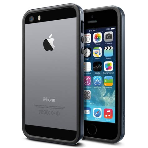 iphone 5s cases spigen sgp neo hybrid ex slim series for iphone 5s