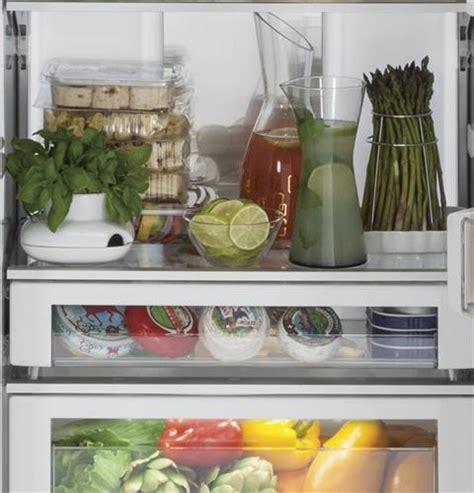 zissdkss monogram  smart built  side  side refrigerator  dispenser monogram