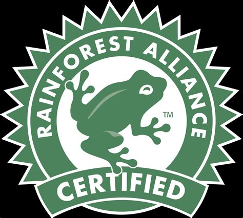 What is the Rainforest Alliance? - Green Farm Coffee Company