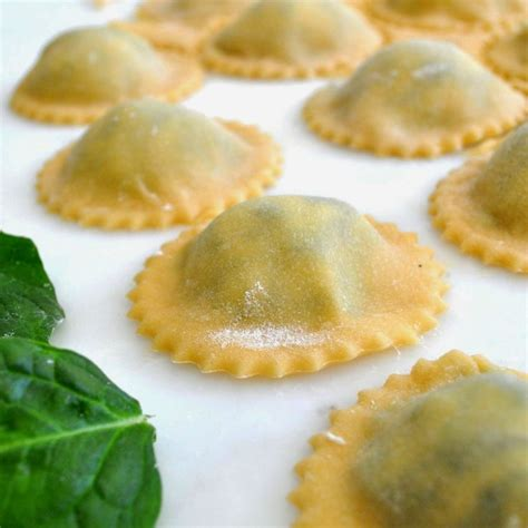 ravioli filling 1000 ideas about ravioli filling on pinterest homemade ravioli recipe homemade pasta and
