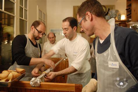 cuisine en famille cours de cuisine en famille à guestcooking cours
