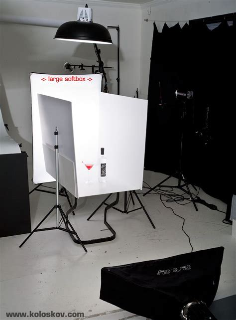 complete guide  product photography