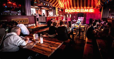 pub quiz acton london quiz night reviews designmynight