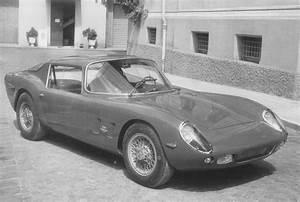Ferrari 250 Gto A Vendre : ferrari asa vendre for sale autodrome paris classic car ~ Medecine-chirurgie-esthetiques.com Avis de Voitures