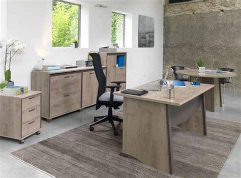 mobilier de bureau gautier meuble de bureau gautier office en ligne