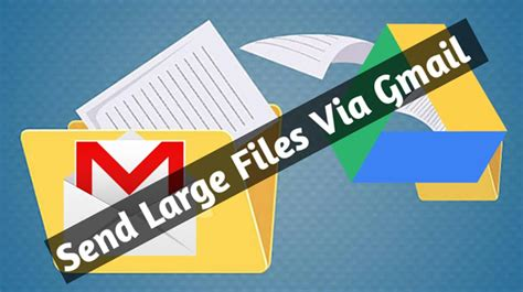 How To Send Large Files Or Attachments With Gmail Using. Magic Quadrant For Data Integration Tools. Surgical Technician Schools Online. Vulnerability Assessment Checklist. Liability Insurance For Handyman Business. Security Services Business Wi Auto Insurance. Computing Annuity Payment Calculator. Low Income Business Loans Rehabs In San Diego. Car Electrical Services Data Recovery Centers