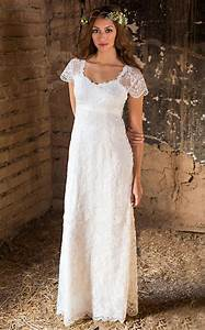 Best 25 vegas wedding dresses ideas on pinterest short for Simple vegas weddings