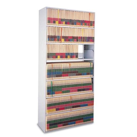 Medical File Cabinet by Medical Shelving And File Cabinets Dew Filing Amp Storage