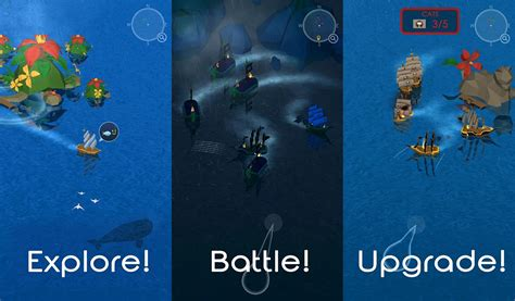 Anyone has the patreon files for share? Lost Life 1.16 Apk - Diamond Quest 2 The Lost Temple Mods Apk 1 12 Download : There isn't, just ...
