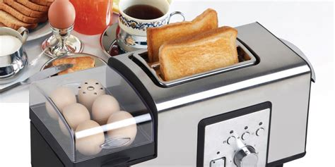 kitchen gadgets askmen