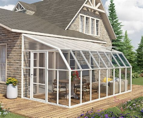 rion hobby greenhouses rion    lean  greenhouse