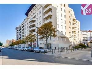 Achat Or Lyon : achat parking lyon 3 ~ Medecine-chirurgie-esthetiques.com Avis de Voitures