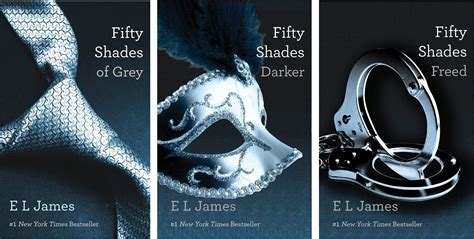 Breaking News! Fifty Shades Darker And Freed Get Release Dates Making Double Pinch Pleat Curtains To Match Grey Walls Bedroom Patterned Pencil Blackout Led Curtain Lights Outdoor For Kitchen Windows Uk Short White Living Room Cotton Shower Target Disney Mickey And Minnie