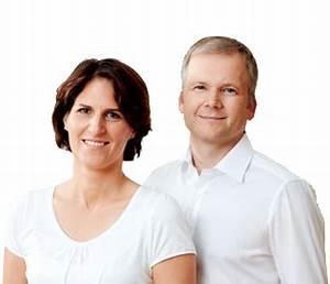 Seitz Und Braun : renodeco seitz braun bad heizung kundendienst ~ A.2002-acura-tl-radio.info Haus und Dekorationen
