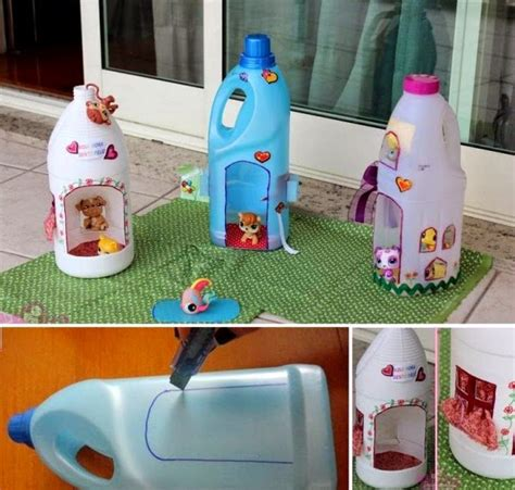 recycling made easy recycling made easy for kids ecomerge