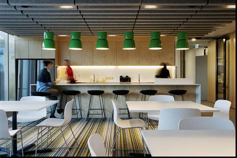Office Pantry Office Pantry Design Search Bmb Tideway