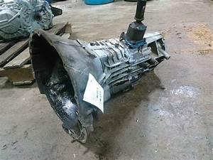 94 95 96 97 Dodge Ram 1500 Pickup Manual Transmission 4x4