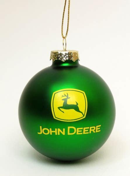 john deere christmas stuff christmas decorations home decor gifts