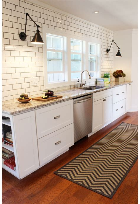 wine country kitchen gold designs 1112