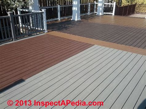 How To Place, Space, & Fasten Deck