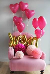 25+ Best Ideas ... Balloons