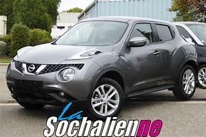 Nissan Qashqai Occasion Le Bon Coin : nissan juke occasion belgique nissan juke 1 5 dci 2wd acenta euro 5 d 39 occasion nissan juke ~ Gottalentnigeria.com Avis de Voitures