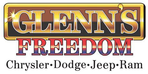 Freedom Chrysler Jeep Dodge Ram by Glenn S Freedom Chrysler Dodge Jeep Ram Ky