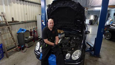 sbc bremse w211 mercedes w211 sbc bremse probleme und abhilfe mautsch fahrzeugtechnik und tuning