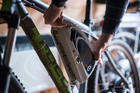 akku für fahrrad e bike akku reparatur vs e bike ersatzakku