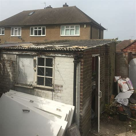 asbestos removal essex kent london  south east uk