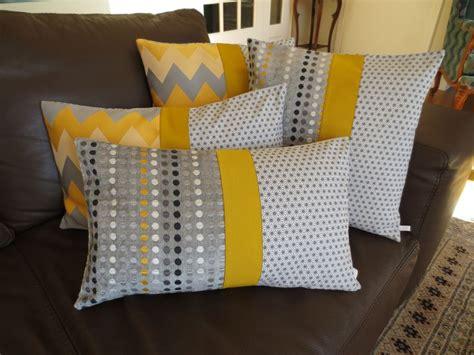 housse coussin canapé 60x60 chambre jaune et bleu photos de conception de maison