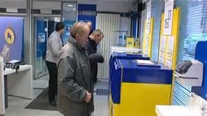bureau de poste convention plus de sécurité dans les bureaux de poste en alsace