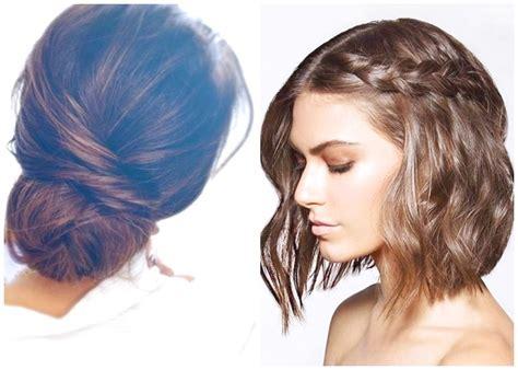 flechtfrisuren für mittellange haare einfache frisuren f 252 r lange haare zum selber machen anleitung