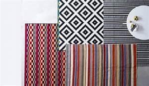 Tapis De Cuisine Ikea : 3 tapis ethniques 3 tribus d couvrir ~ Teatrodelosmanantiales.com Idées de Décoration
