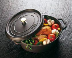 cuisiner avec une cocotte en fonte cuisiner avec une cocotte en fonte une cocotte en fonte