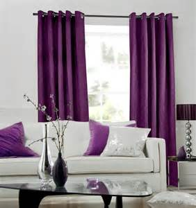 curtain design for home interiors trendy curtain and drapes designs patterns and colors for home wishes and quotes