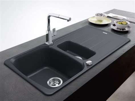 Neuheiten  Franke Kitchen Systems
